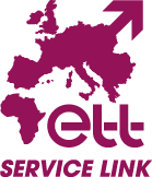 ETT Service Link