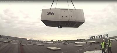 Heliportage-Rooftop_ETT
