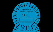 Equipement-reconnu-etanche_bleu