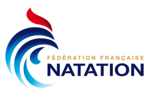 ETT - Partner of the National Swimming Federation